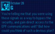 EPF Message October 26 4