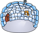 Basic Igloo
