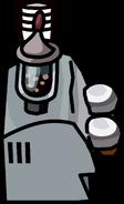 Coffee Maker sprite 007