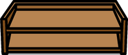 Shoe Rack sprite 001