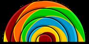 Spiral Lollipop sprite 001