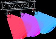 Concert Lights sprite 001