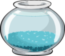 Fish Bowl Igloo