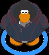 Rugged Jacket IG