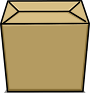 Small Box sprite 001