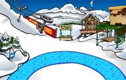 Waddle On Ski Village
