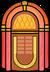 Warm Jukebox