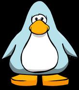 Arctic Blue PC