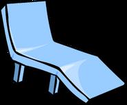 Blue Deck Chair sprite 006