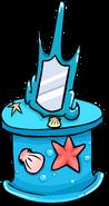 Mermaid Vanity sprite 002