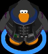 Tactical Gear IG