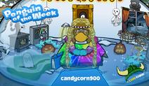 Candycorn900