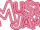 Music Jam 2020