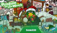 Sean222