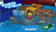 Dizzle925