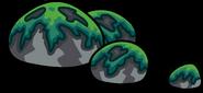 Sea Stones sprite 006