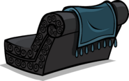 Ancient Couch sprite 004