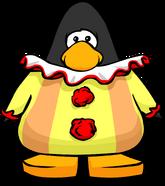 Clown Suit PC