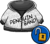 Penguin Band Hoodie Unlockable