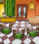Pizza Parlor card image