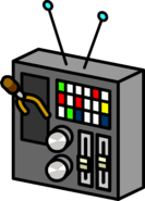Control Terminal sprite 003