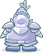 Ice Sculpture Knight sprite 001