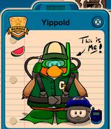 YippoldOutfitSeptember2019
