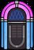 Groovy Jukebox