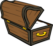 Treasure Chest ID 305 sprite 022