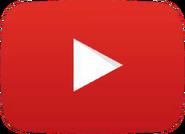 Youtuber Pin