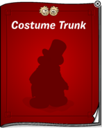 Costume Trunk Dec 18