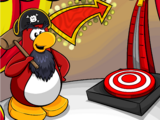 Rockhopper's Fair Giveaway