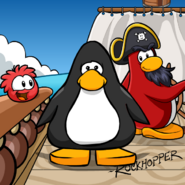 Rockhopper New BG PC