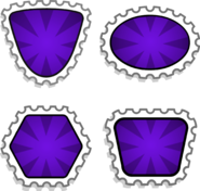 Stamplevel5