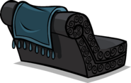 Ancient Couch sprite 006