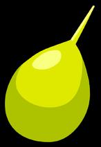 Smoothie Smash Fig