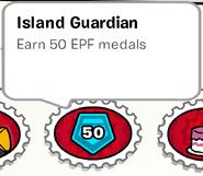 IslandGuardianSB