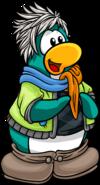 Penguin Style Apr 2019 4