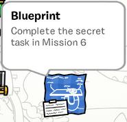Blueprint SB