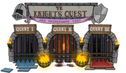 KnightQuestEnt