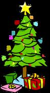 Large Christmas Tree sprite 009