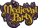 Medieval Party 2020