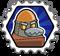 Protobot Attack Stamp
