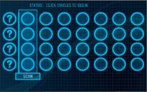Codebreak Start
