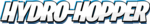 Hydro Hopper Logo