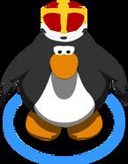 King's Crown IG