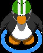 Alpine Helmet IG