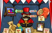 CircusBooth2