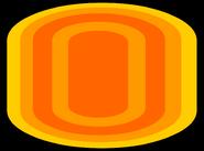 Oval Rug sprite 003