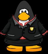 Alpha Suit PC